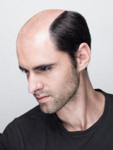 hair02-3